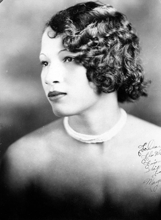 black history african americans hair hairstylegalleriescom